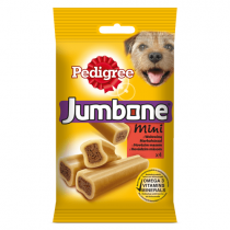 Pedigree Jumbone small 180g