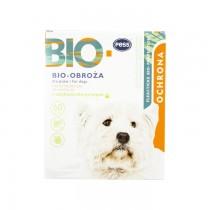 PESS Bio-Obroża biologiczna dla psów 60cm