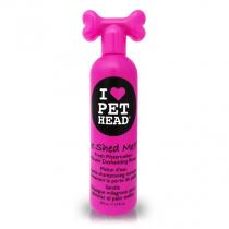 Pet Head De Shed Me Odżywka ograniczająca wypadanie sierści 354ml