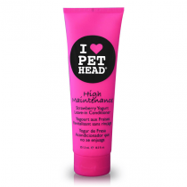 Pet Head High Maintenance Odżywka nawilżająca 250ml