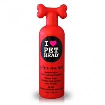 Pet Head Lifes An Itch Szampon kojący dla skóry wrażliwej 475 ml