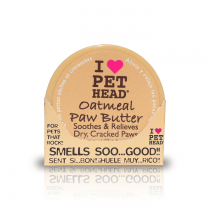 Pet Head Oatmeal Paw Butter Balsam ochronny do łap 59ml