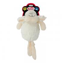 Pet Nova Owca pluszowa 35cm