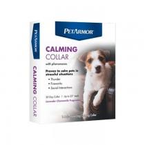 PetArmor Calming Collar obroża uspokajająca dla psa