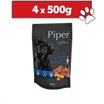 Piper 500g x 4