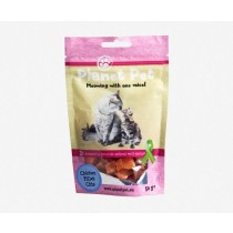 Planet Pet Kot Chicken Fillet 30g