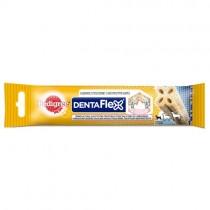 Pedigree Dentaflex małe rasy 40g