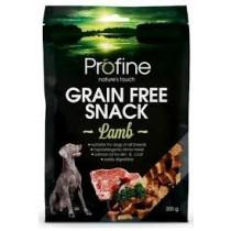 Profine Grain Free z jagnięciną 200g
