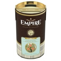 Empire Dental 5 szt. 200g