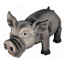 Trixie Świnia z lateksu