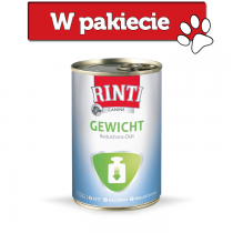 Rinti Canine Weight 400g