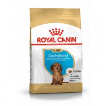 Royal Canin Puppy Dachshund 1,5kg