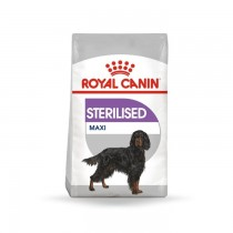 Royal Canin Maxi Sterilised Adult 12kg