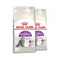 Royal Canin Sensible 33 2x10kg