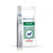 Royal Canin Vet Care Senior Consult Mature Vitality&Dental Small Dog 3,5kg