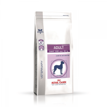 Royal Canin Vet Care Nutrition Adult Giant Dog Osteo & Digest 26