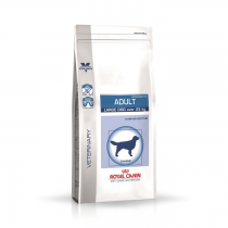 Royal Canin Vet Care Nutrition Canine Adult Large Dog Osteo & Digest 25