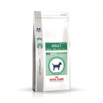 Royal Canin Vet Care Nutrition Canine Small Adult Dental & Digest 25