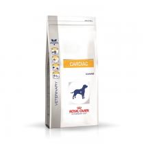 Royal Canin Veterinary Diet Canine Cardiac EC26