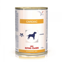 Royal Canin Veterinary Diet Canine Cardiac 410g