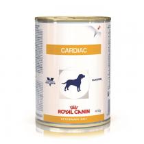 Royal Canin Veterinary Diet Canine Cardiac 410g
