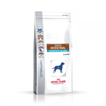 Royal Canin Veterinary Diet Canine Gastro Intestinal Moderate Calorie GIM23 14kg