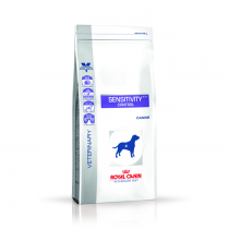 Royal Canin Veterinary Diet Canine Sensivity Control SC21 7kg