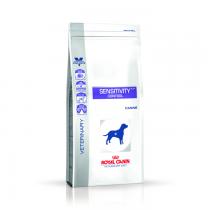 Royal Canin Veterinary Diet Canine Sensivity Control SC21 14kg