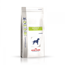 Royal Canin Veterinary Diet Canine Weight Control DS30