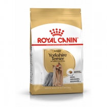Royal Canin Adult Yorkshire Terrier 7,5kg