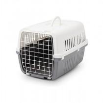 Savic transporter dla kota szary 48 x 32 x 28cm