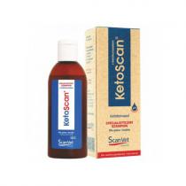 Scan Vet KetoScan szampon dla psów i kotów 100ml