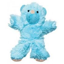 Kong Teddy Bear z kocimiętką
