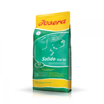 Josera Solido (23/9) Adult