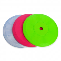 Sum Plast Dysk Super Max zapachowy z gumy 25cm