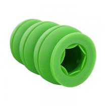 Sum Plast Zabawka na przysmaki z gumy