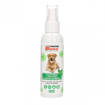 Super Beno Spray na zęby 125ml
