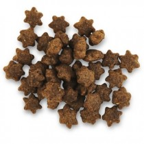 Fish4Dogs Super Star Training Treats 75g