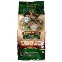 Wolfsblut Dog Green Valley