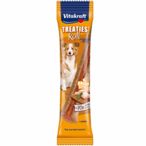 Vitakraft Pies Treaties Roll wątróbka 26g