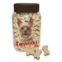 Prozoo Trenerki Puppy Calcium Soft 300g