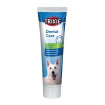 Trixie Pasta do zębów miętowa