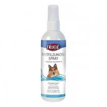 Trixie Spray antyfilc przeciw kołtunieniu