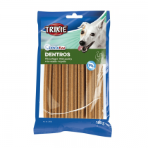 Trixie Dentros Light 180g 7szt.