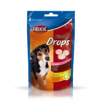 Trixie Dropsy jogurtowe 75g