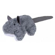 Trixie Mysz pluszowa z kocimiętką 8cm