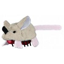 Trixie Myszka ruchoma 5,5cm