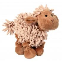 Trixie Owca pluszowa 32cm