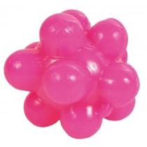 Trixie Piłki bąbelkowe 4 szt. 3,5cm