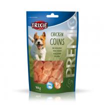 Trixie Talarki z mięsem drobiowym 100g